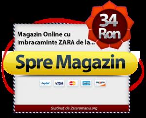 magazin1-300x241