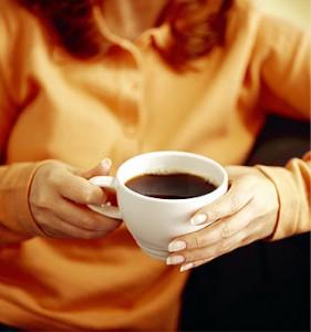 cafea sanatoasa