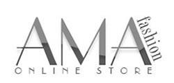Reduceri magazine online Amafashion