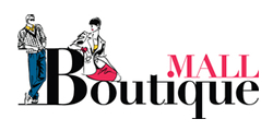 Reduceri magazine online Boutique Mall