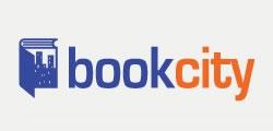 Reduceri BookCity