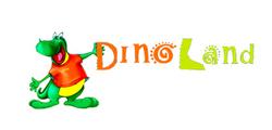 Reduceri DinoLand