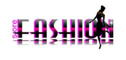 Reduceri magazine online FashionFun