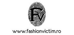 Reduceri magazine online Fashion Victim