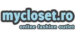 Reduceri magazine online incaltaminte MyCloset