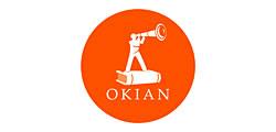 Reduceri Okian