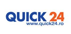 Reduceri magazine online Quick24