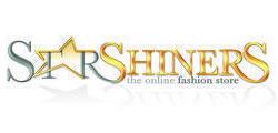 Reduceri magazine online Starshiners
