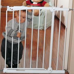 poarta de siguranta copii