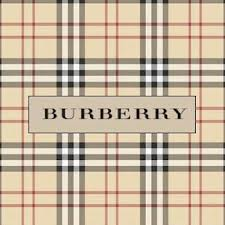 burberry romania