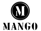 mango romania