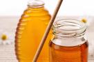 despre miere