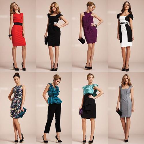 rochii-de-ocazie-online