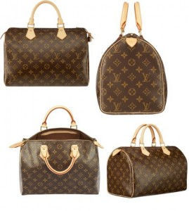 genti louis vuitton