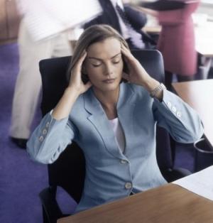 hormoni si stresul