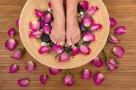 remedii naturale pentru picioare