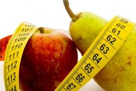 sfaturi pentru o dieta de exceptie